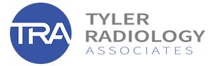 Tyler Radiology Associates Company Logo