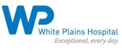 White Plains Hospital Center Company Logo