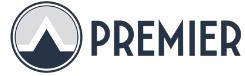 Premier Radiology Services Company Logo