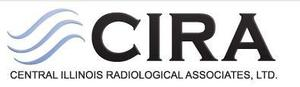 Central Illinois Radiological Associates, Ltd. Company Logo